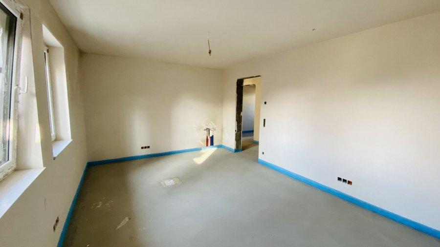 acheter bureau 4 chambres 96.39 m² imbringen photo 4