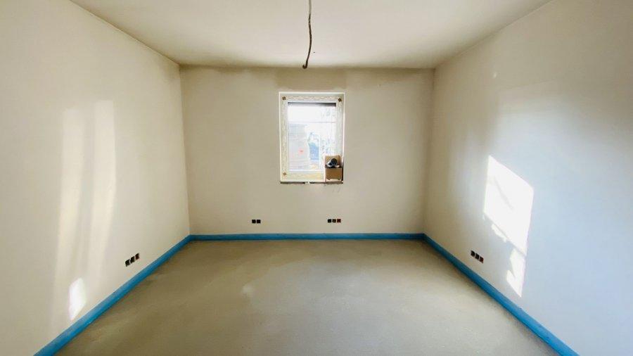 acheter bureau 4 chambres 96.39 m² imbringen photo 7