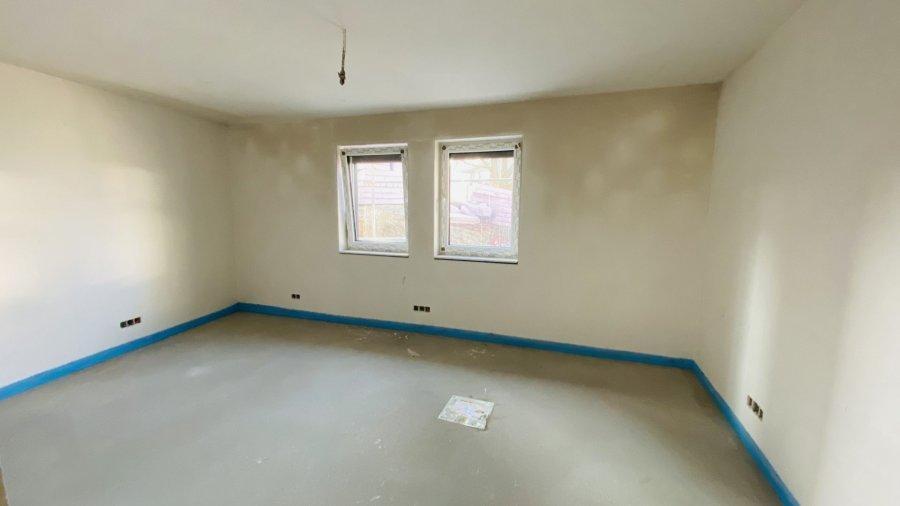 acheter bureau 4 chambres 96.39 m² imbringen photo 3