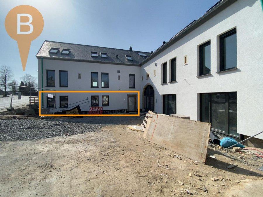 Bureau à Imbringen