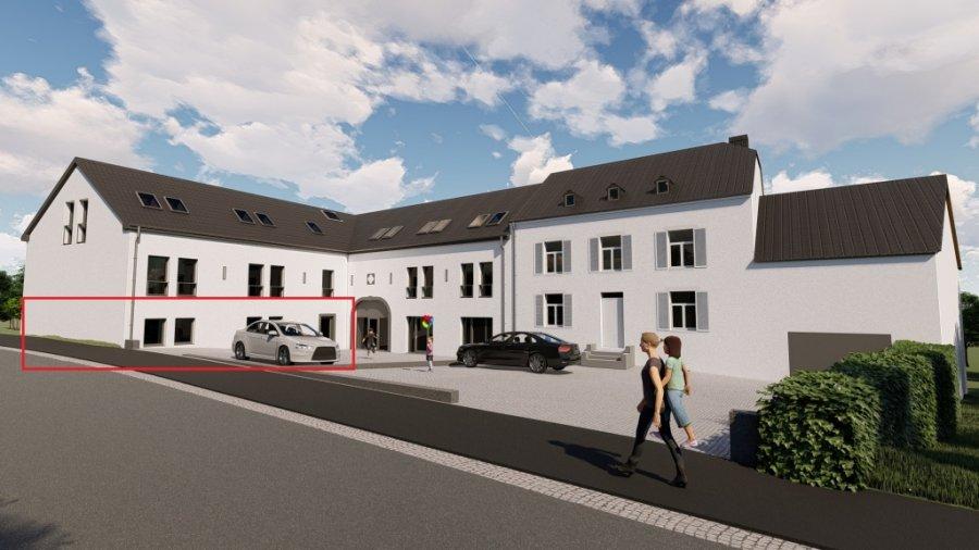 acheter bureau 4 chambres 96.39 m² imbringen photo 2