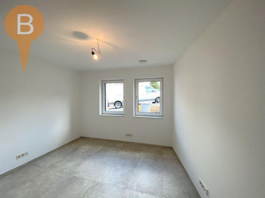 Bureau à vendre 4 chambres à Imbringen