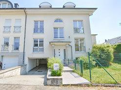 Maison à louer 7 Chambres à Luxembourg-Belair - Réf. 6841289