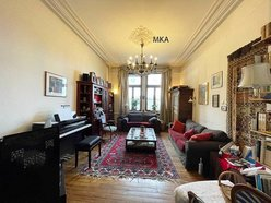 House for sale 5 bedrooms in Luxembourg-Centre ville - Ref. 7168969