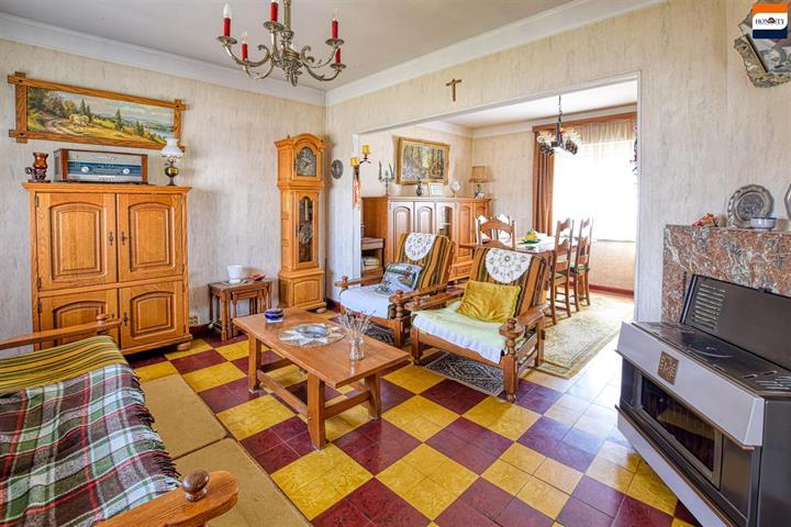 house for buy 0 room 90 m² arlon photo 7