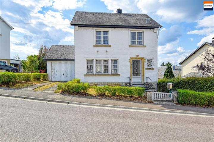 house for buy 0 room 90 m² arlon photo 2