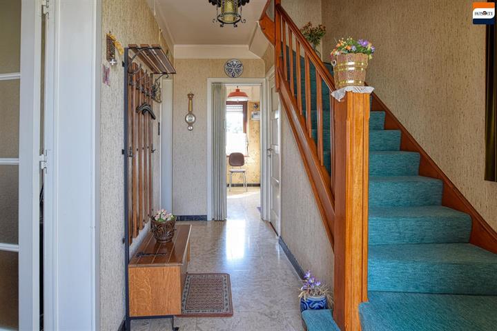 house for buy 0 room 90 m² arlon photo 6