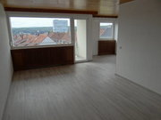 Wohnung zur Miete 3 Zimmer in Saarbrücken - Ref. 6063049