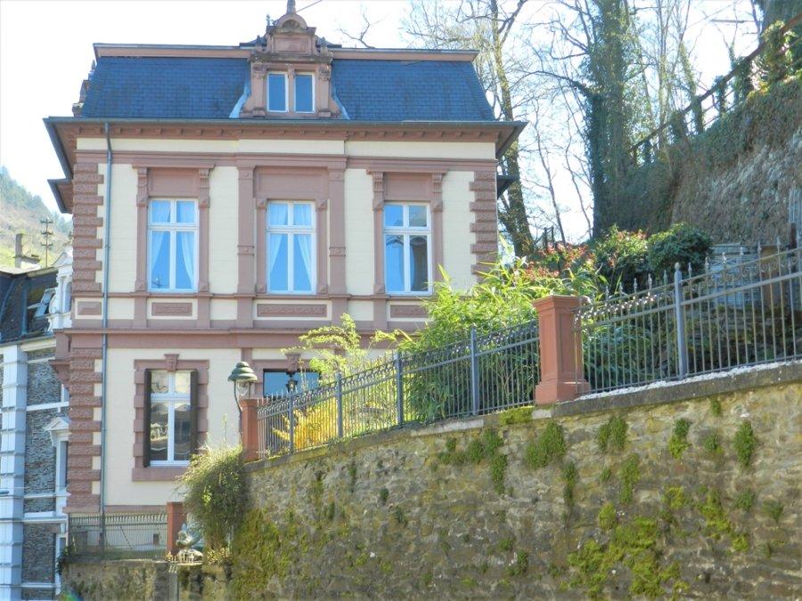louer villa 8 pièces 230 m² traben-trarbach photo 4