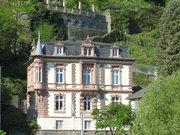 Villa à louer 8 Pièces à Traben-Trarbach - Réf. 6722505
