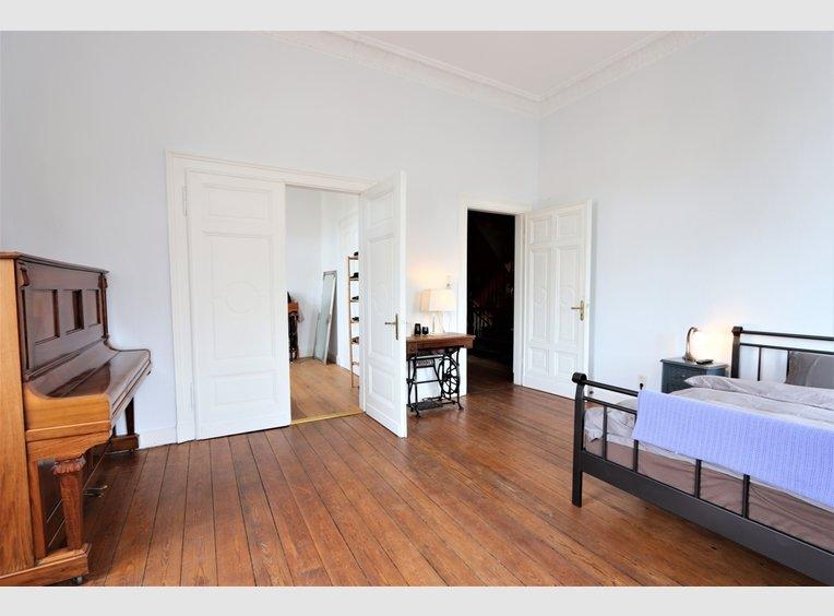 Villa for rent 8 rooms in Traben-Trarbach (DE) - Ref. 6722505
