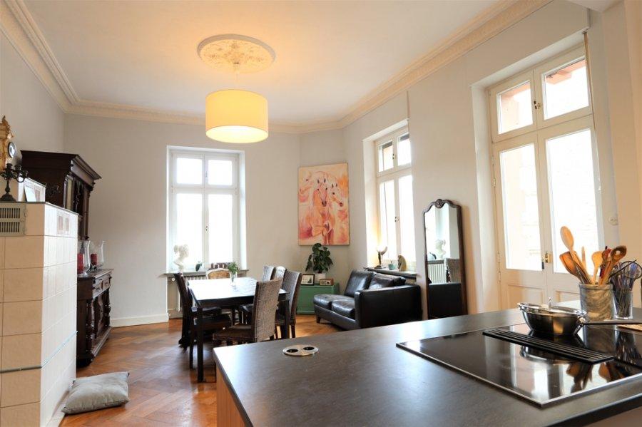 louer villa 8 pièces 230 m² traben-trarbach photo 7
