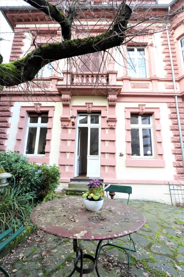 louer villa 8 pièces 230 m² traben-trarbach photo 5