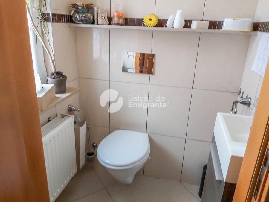 acheter maison jumelée 6 chambres 208 m² differdange photo 5