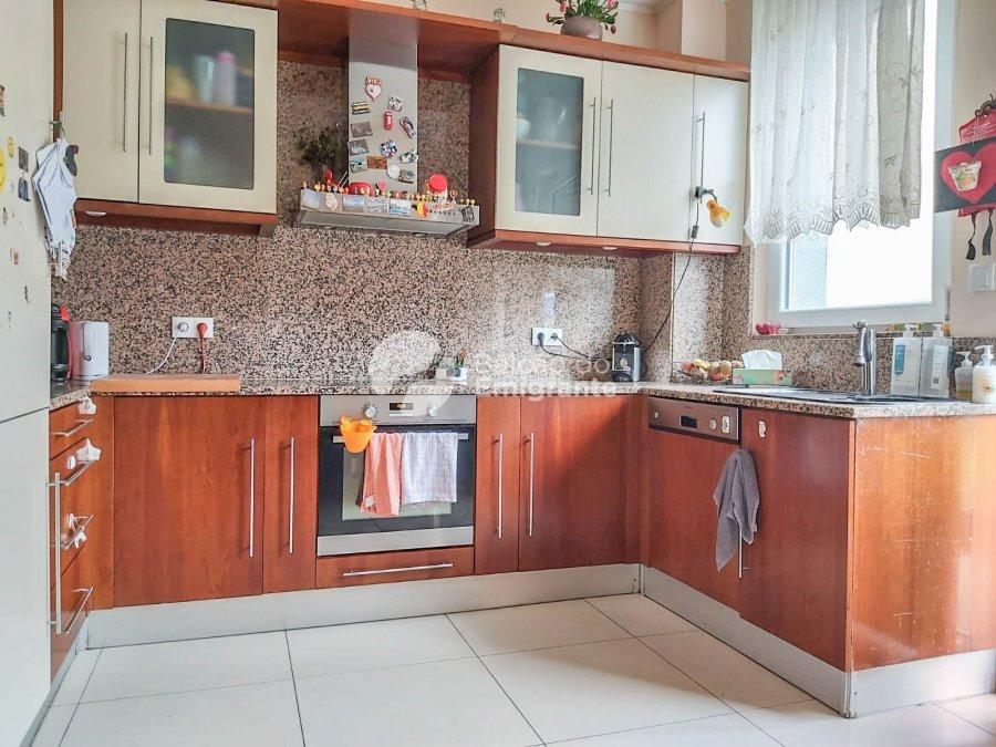 acheter maison jumelée 6 chambres 208 m² differdange photo 3