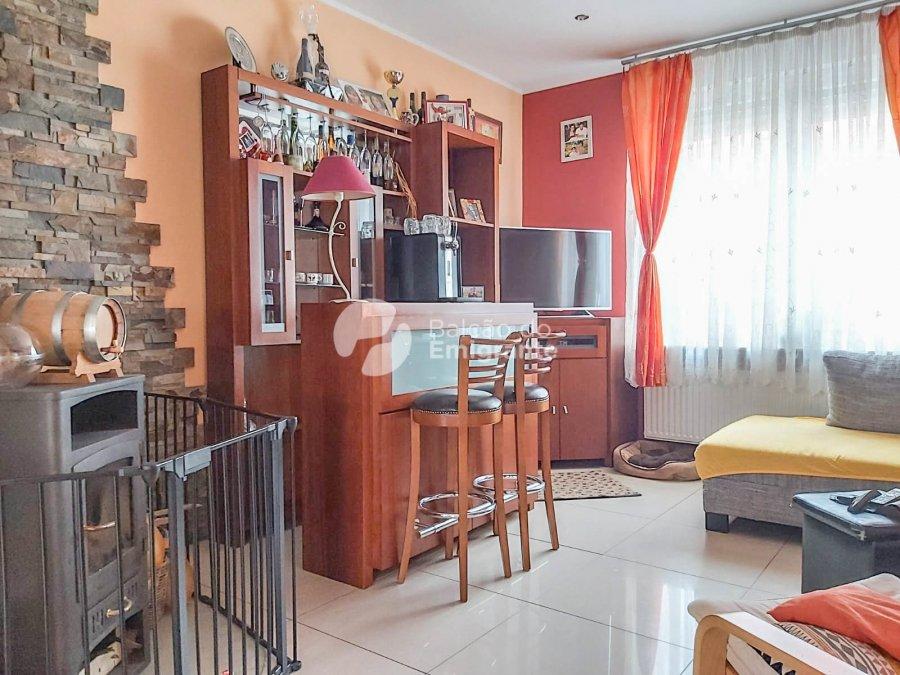 acheter maison jumelée 6 chambres 208 m² differdange photo 7