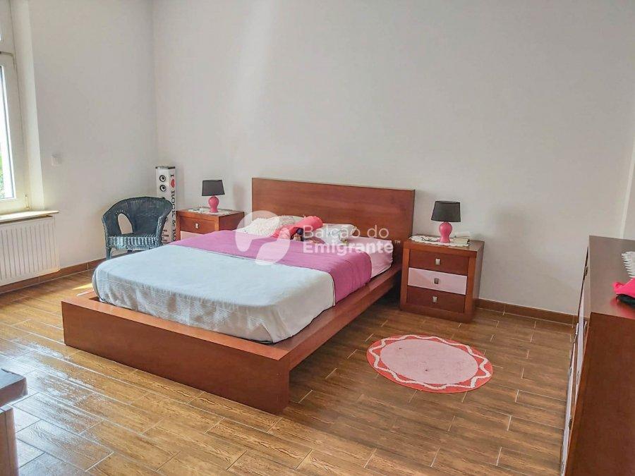 acheter maison jumelée 6 chambres 208 m² differdange photo 2