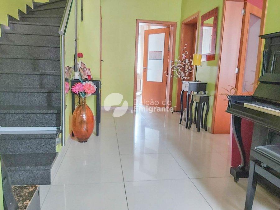 acheter maison jumelée 6 chambres 208 m² differdange photo 4