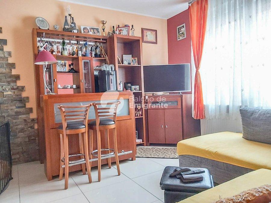 acheter maison jumelée 6 chambres 208 m² differdange photo 6