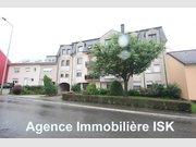 Apartment for rent 1 bedroom in Leudelange - Ref. 7312329