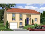 Modèle de maison à vendre à  (FR) - Réf. 2216905
