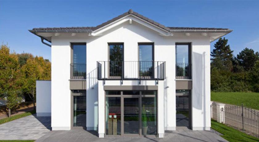 haus kaufen 6 zimmer 147 m² spangdahlem foto 2