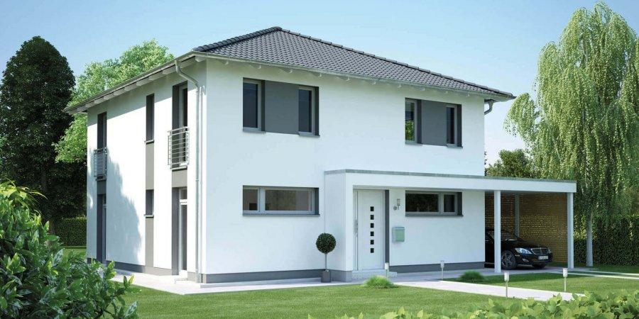 haus kaufen 6 zimmer 147 m² spangdahlem foto 3