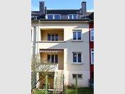 Garage - Parking for rent in Luxembourg-Beggen - Ref. 4265161
