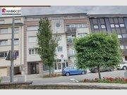 Bureau à vendre à Luxembourg-Centre ville - Réf. 5911753