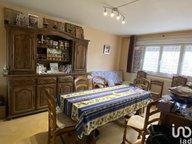 Appartement à vendre F4 à Contrexéville - Réf. 7091401