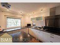 Wohnung zum Kauf 3 Zimmer in Trier - Ref. 7095497