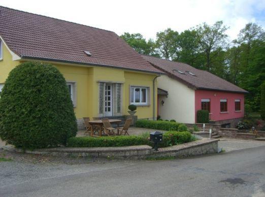 louer maison 5 chambres 250 m² weiler-la-tour photo 1