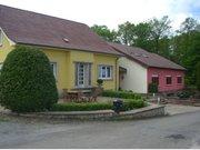 Maison à louer 5 Chambres à Weiler-La-Tour - Réf. 5129417