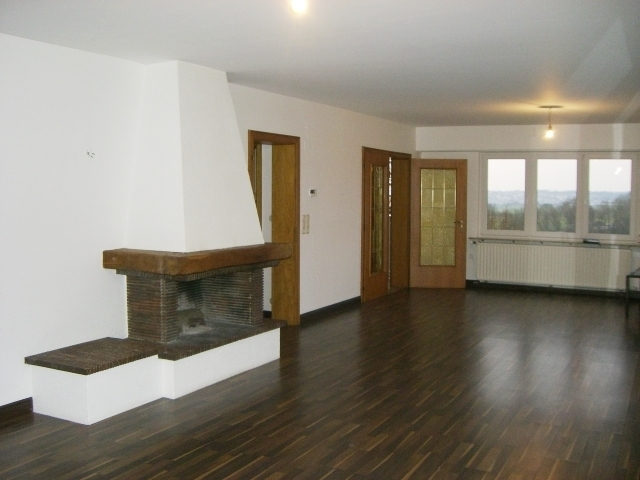 louer maison 5 chambres 250 m² weiler-la-tour photo 4