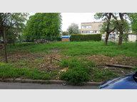 Terrain constructible à vendre à Longwy - Réf. 6051017