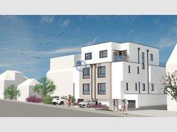 Penthouse for sale 3 bedrooms in Dudelange - Ref. 6718665