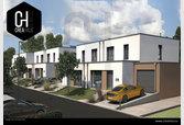 Maison jumelée à vendre 3 Chambres à Kehlen (LU) - Réf. 6784201