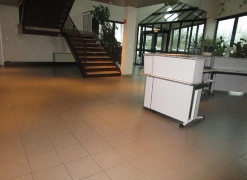 acheter entrepôt 4 pièces 405 m² mirecourt photo 6