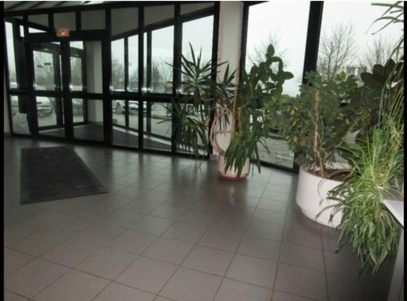 acheter entrepôt 4 pièces 405 m² mirecourt photo 1