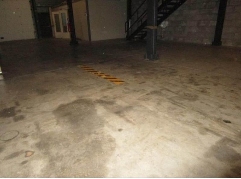 acheter entrepôt 4 pièces 405 m² mirecourt photo 5