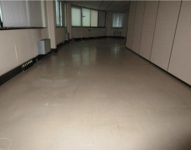 acheter entrepôt 4 pièces 405 m² mirecourt photo 4