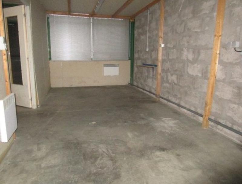 acheter entrepôt 4 pièces 405 m² mirecourt photo 7