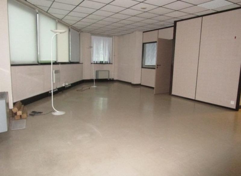 acheter entrepôt 4 pièces 405 m² mirecourt photo 3