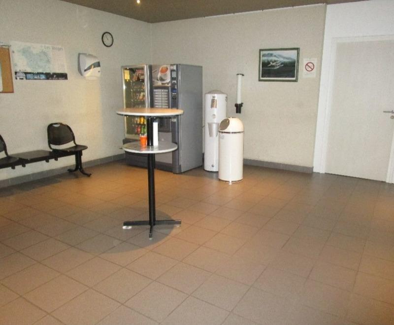 acheter entrepôt 4 pièces 405 m² mirecourt photo 2