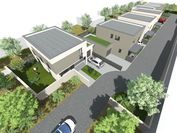 acheter maison 5 pièces 83 m² laxou photo 6