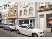 Bureau à vendre à Esch-sur-Alzette - Réf. 4957385