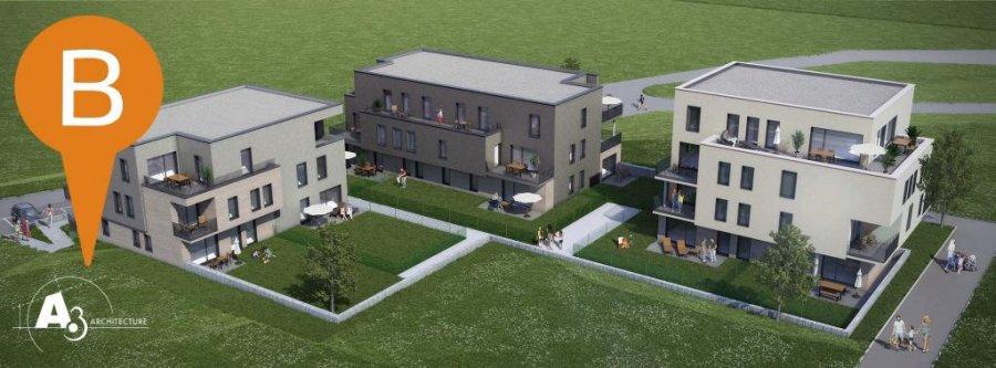 wohnanlage kaufen 0 schlafzimmer 63.5 bis 109 m² ettelbruck foto 3