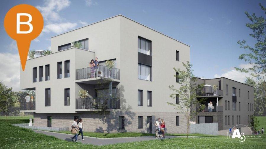 wohnanlage kaufen 0 schlafzimmer 63.5 bis 109 m² ettelbruck foto 2