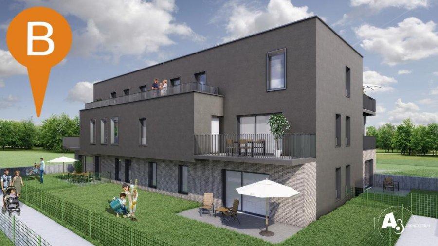 wohnanlage kaufen 0 schlafzimmer 63.5 bis 109 m² ettelbruck foto 4