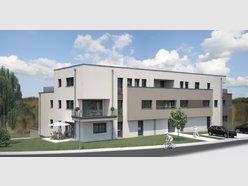 Appartement à louer 2 Chambres à Lorentzweiler - Réf. 6206665